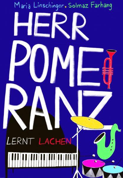 Herr Pomeranz-Cover-1