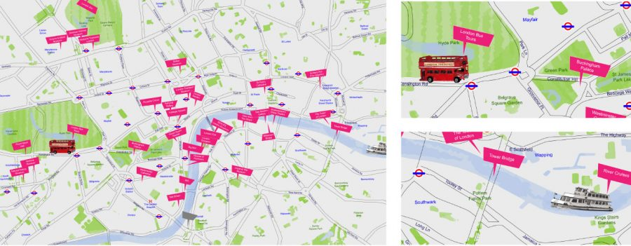 London-Map-by-Itzy-Bloom