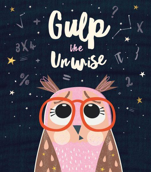 Nia_gould_Gulp_cover