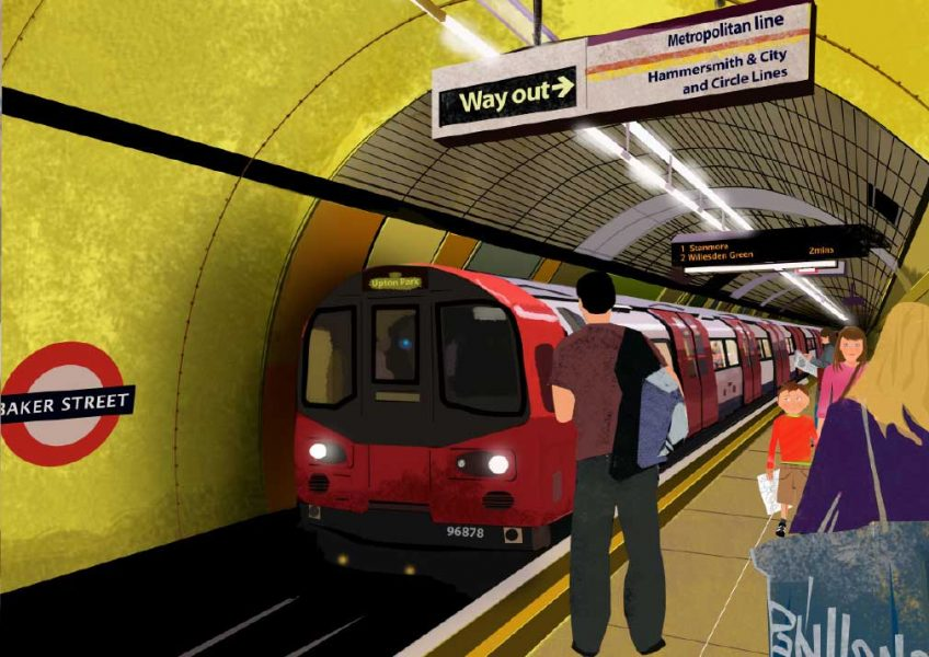 Tube-station-by-Itzy-Bloom