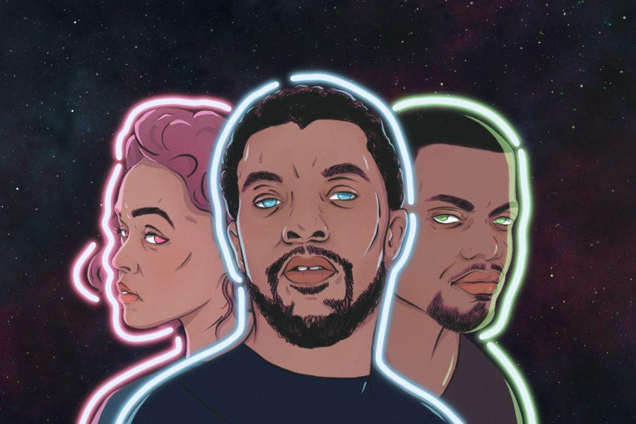 GQ.com | Afrofuturism