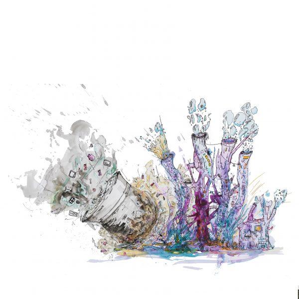 coralcomplex