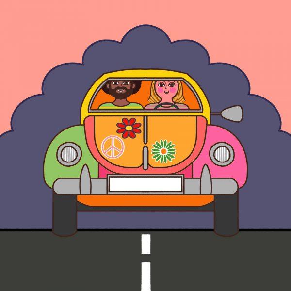 lars-madsen-vw-beetle-retro-illustration