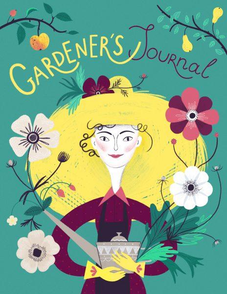 Gardener_Veronika_Kotyk