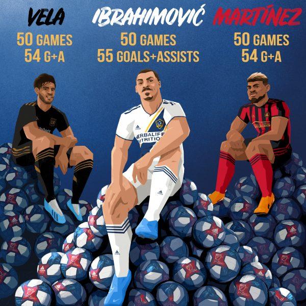 MLS Illustration
