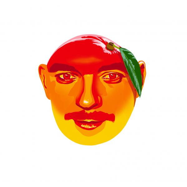 Mango / Vasi