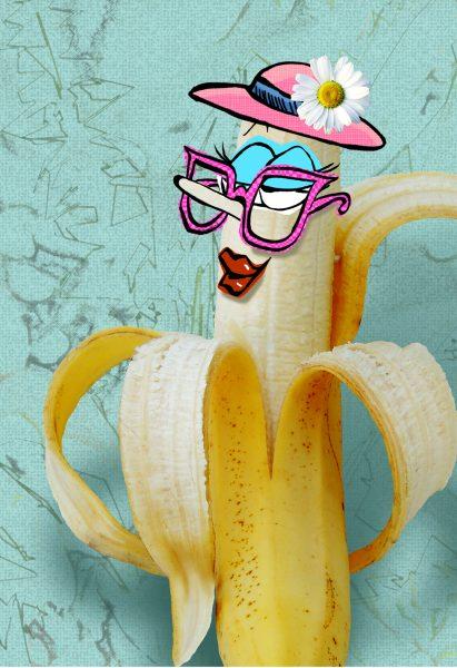 Banana_diva