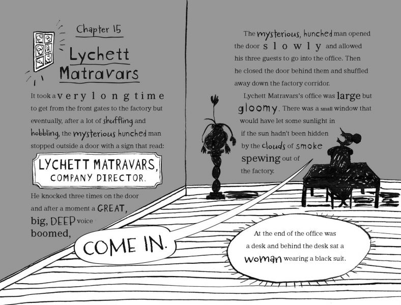 Compton 2 lychette Matravars room