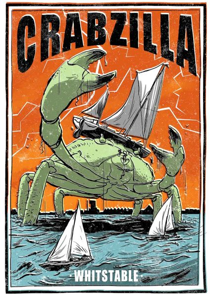 Crabzilla_2019_72dpi_screen