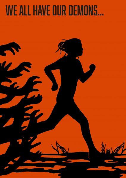 Demon Runner