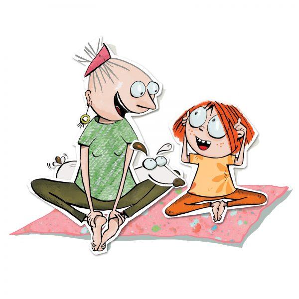 Do_Yoga