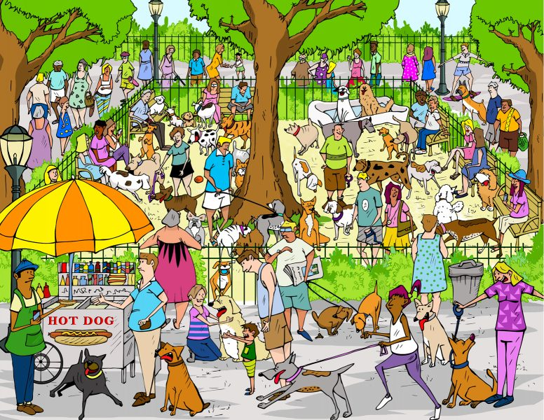 Dog_day