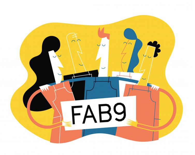 FAB9-03