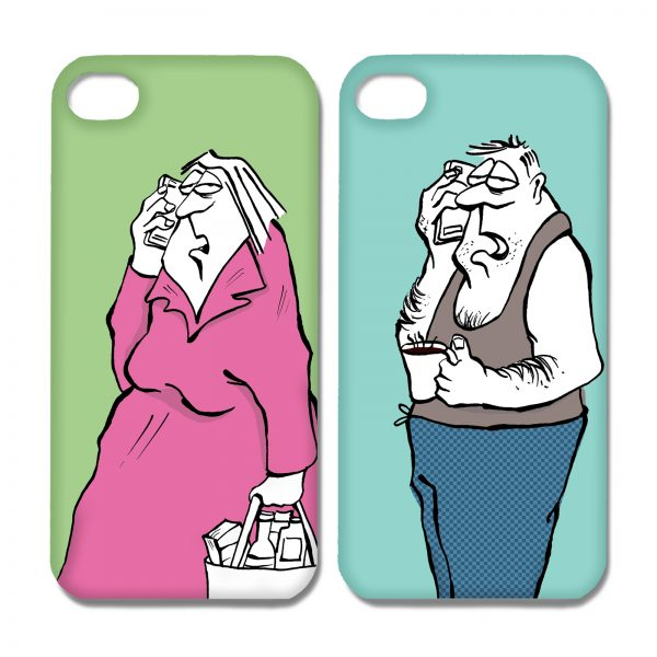 Funny_cases