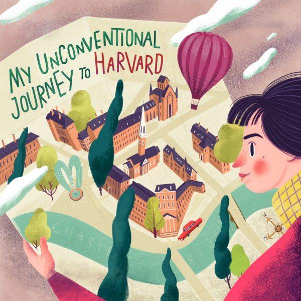 Harvard_illustration