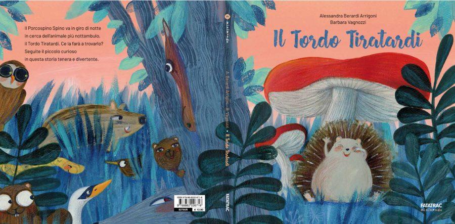 IL TORDO TIRATARDI COP-3low
