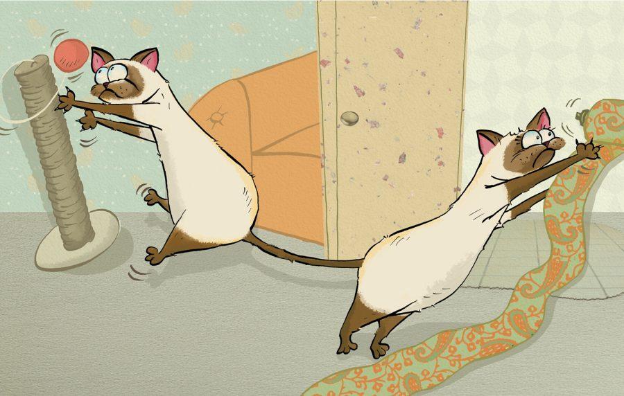Kitties_play