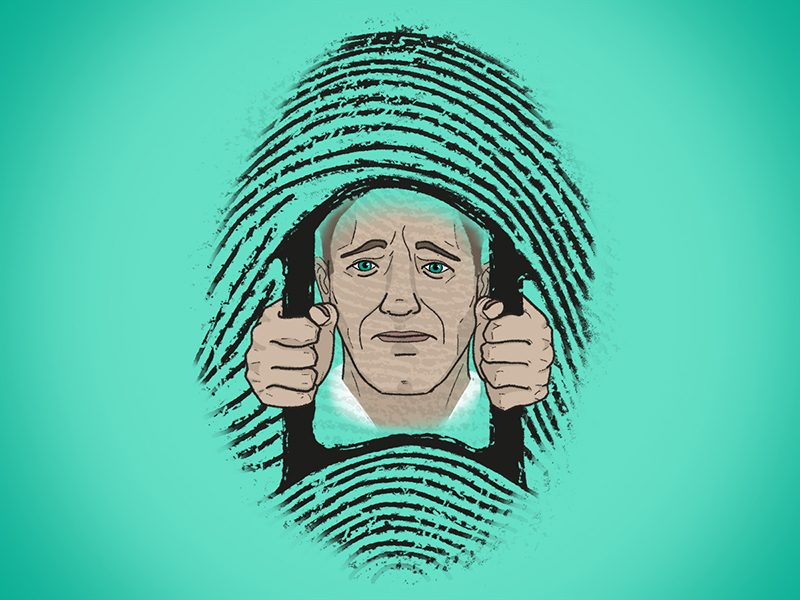 The good, the bad and the ugly of biometric authentication technology, for Kaspersky