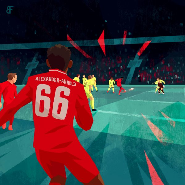 Miracle of Anfield