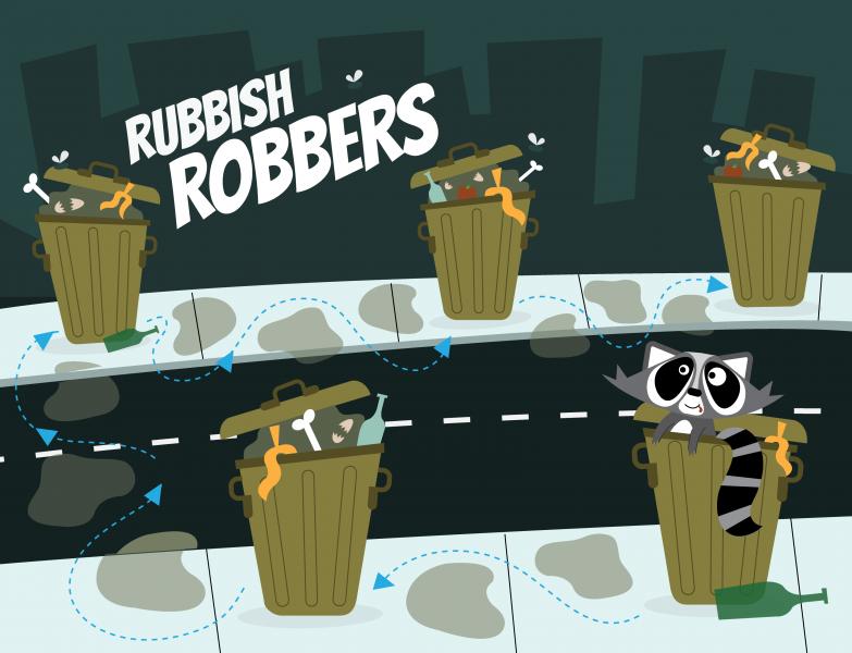 RubbishRobber-01