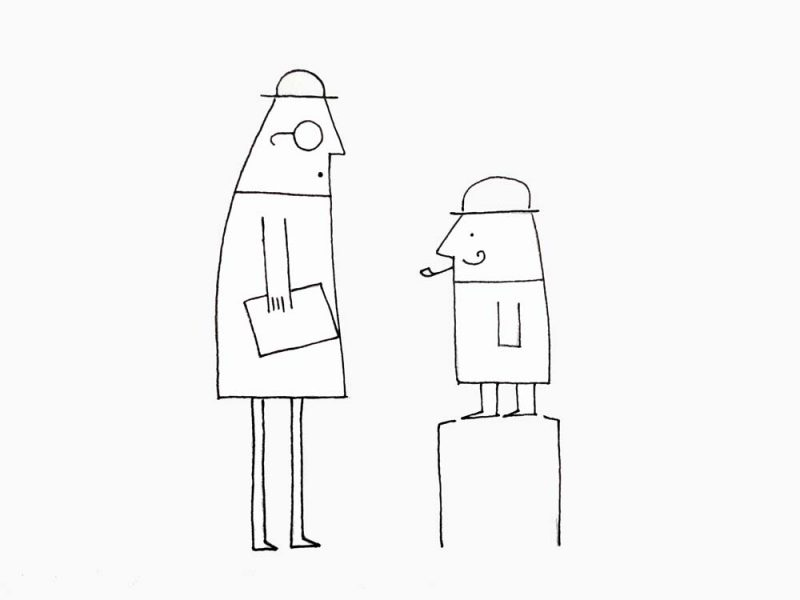 TALL AND SHORT 1-small