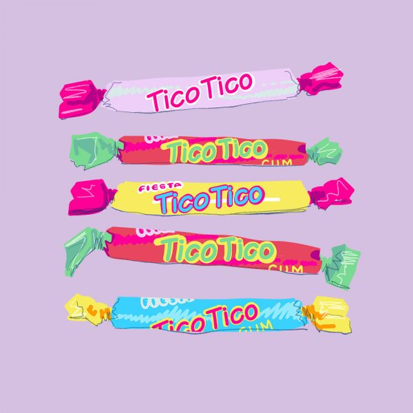 TICOTICO_1_SMALL