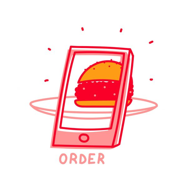 VICKY_GARCIA_JUST_EAT_ILLUSTRATION7