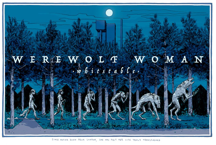 WerewolfWoman_72dpi_screen