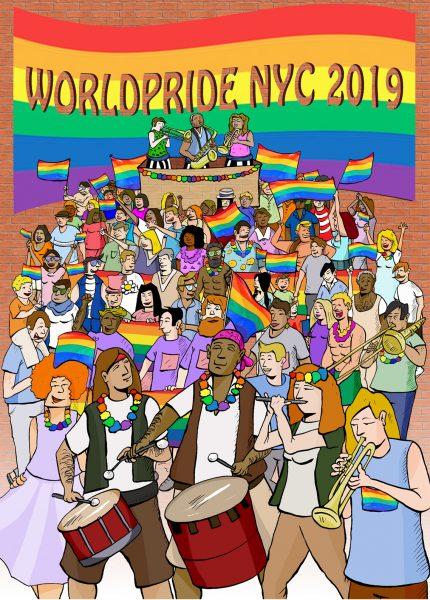 World_pride
