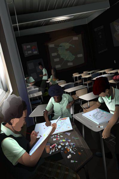 classroom_by_ixnivek_dag3e1p-pre