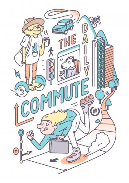commute-final-01