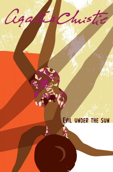 evil-under-the-sun cover