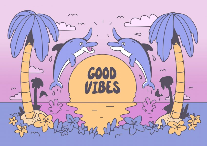 good-vibes-final-02