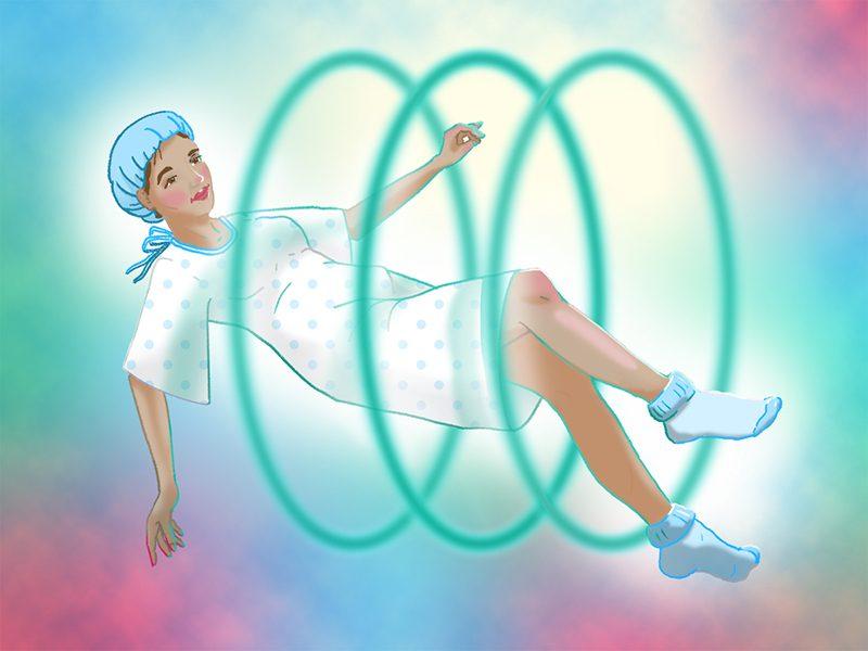 5 tech innovations revolutionizing healthcare, for Kaspersky