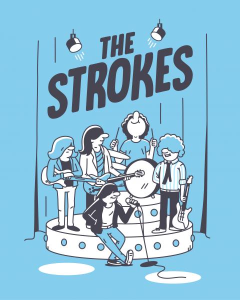strokes-v6-04