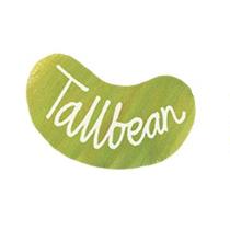 Tallbean