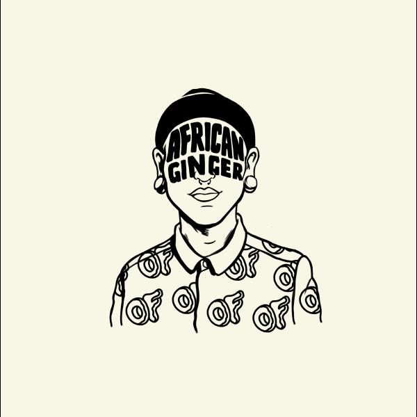 Portraits-02
