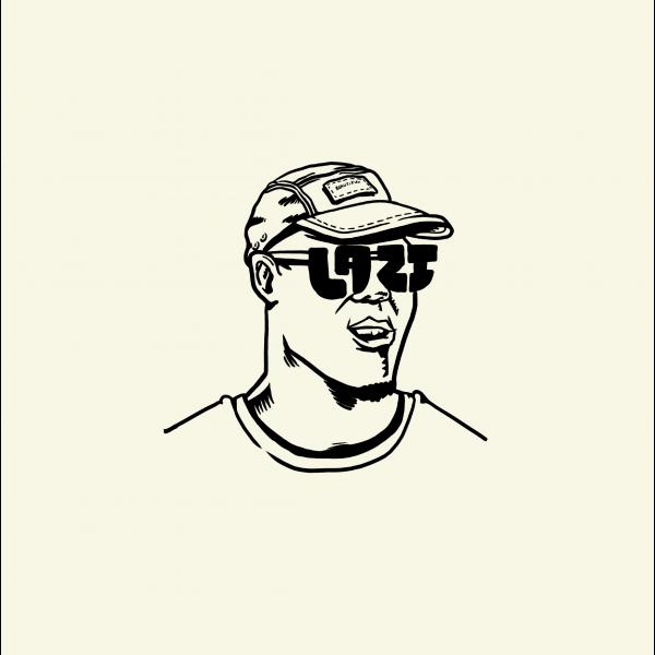 Portraits-03