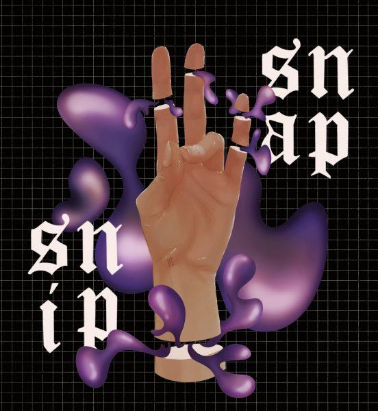 Snip-snap