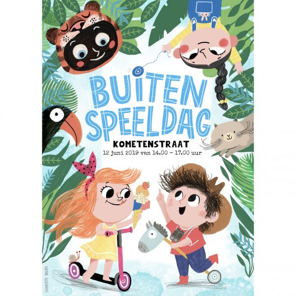 kidlit_illustration_charlotteBruijn