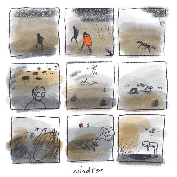 wind_tor