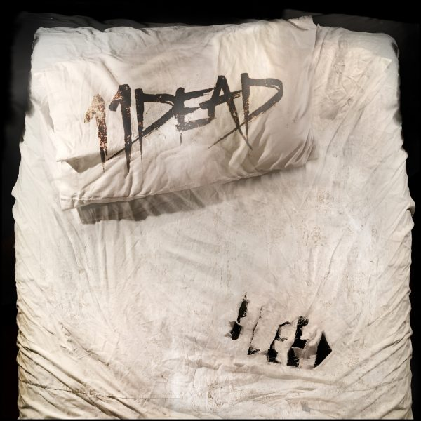 11Dead-BLEED-Cover