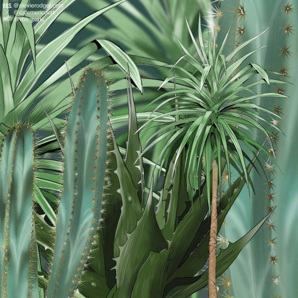 1_PLANTS