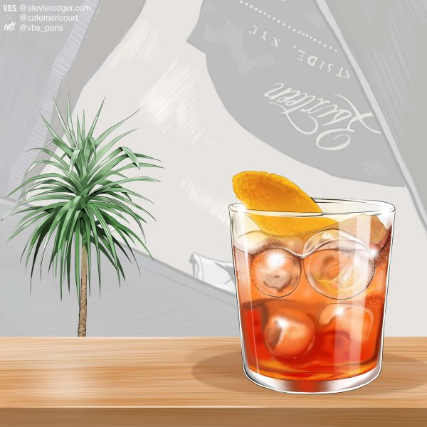 9_COCKTAIL3