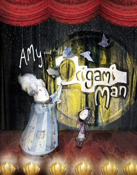 Amy-and-the-Origami-Man-poster2