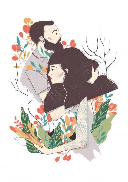 João & Filipa