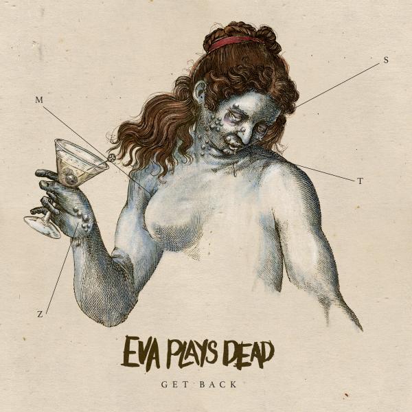 Eva-GetBack-3000px-Cover