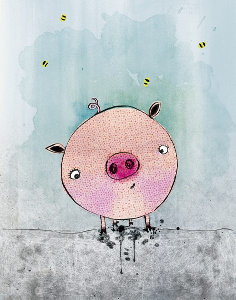 Pigsby