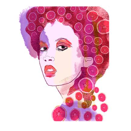 PinkGrapefruit