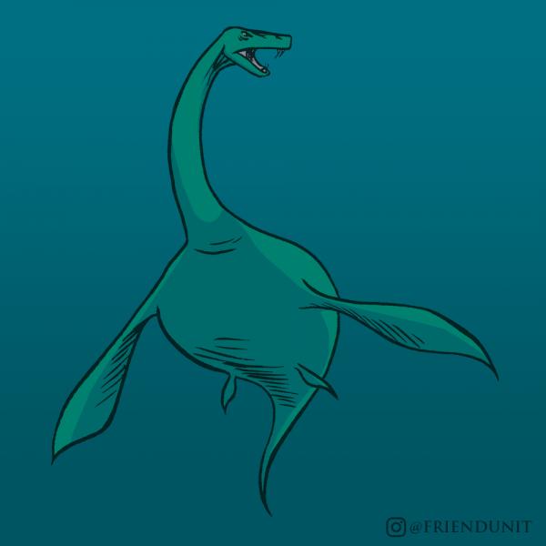 Viperasaur